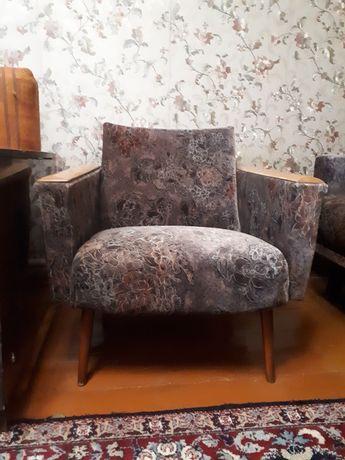 Кресло для шикарной попки 2шт