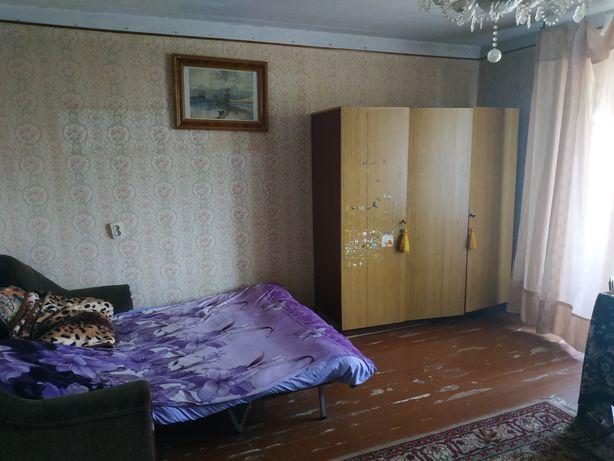 Сдам комнату 18м Королева. Киевский рынок.
