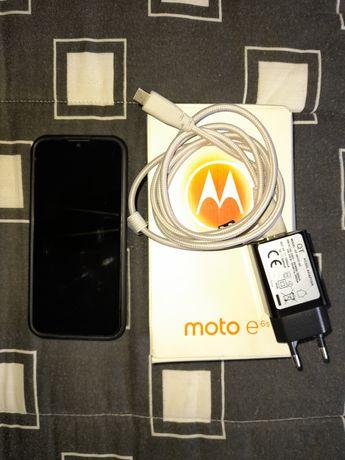 Vendendo Motorola E6S