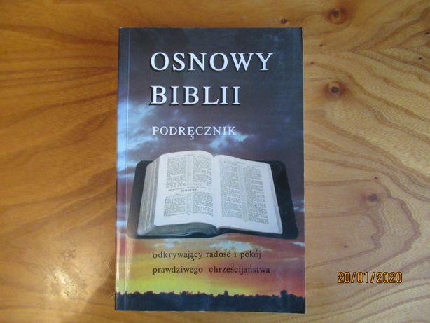 Osnowy Biblii