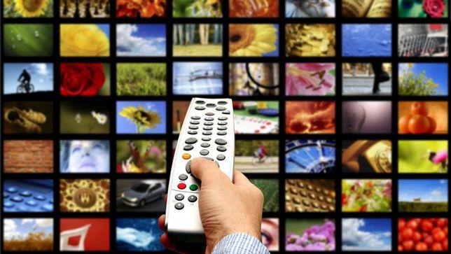 Спутниковое ТВ,ремонт,установка.Цифровое Т2, интернет IPTV в Макеевке