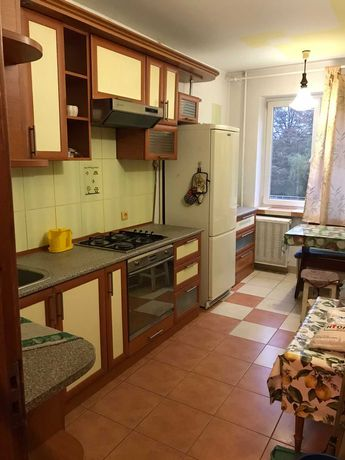 Оренда 3 кімнатної квартири вул Шевченка (Рясне1)