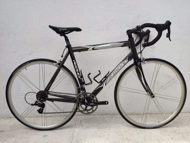rower szosowy RIDLEY BASIC 54cm alu sram rival zadbany