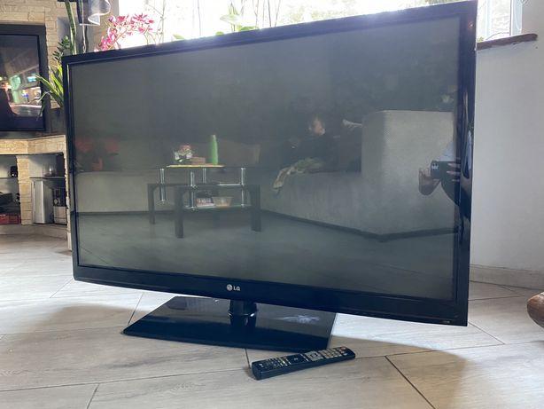 Telewizor uzywany!