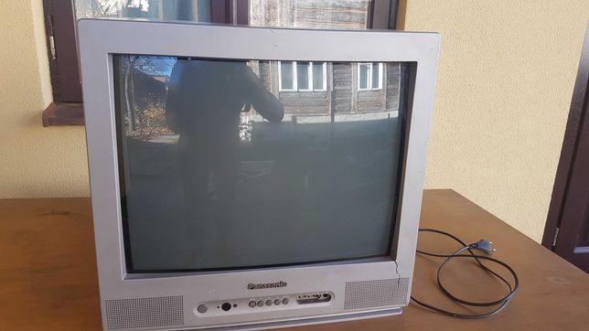 Телевізор Panasonic б/у