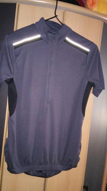 Koszulka rowerowa Active Sports