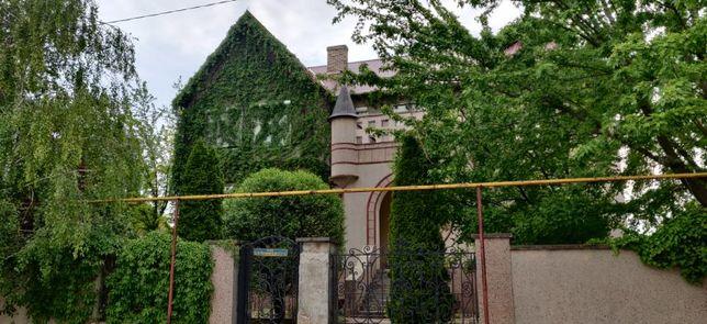 Продам дом в селе Усатово