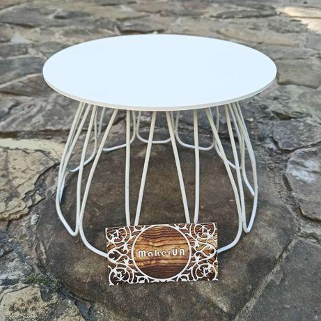 Металлическая подставка под свадебный торт підставка кенді бар кенди