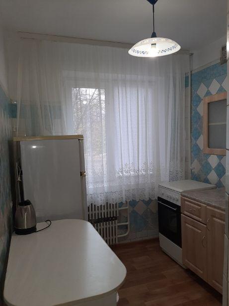 Сдам в долгосрочную аренду 2-х комнатную квартиру,ул. Бучмы.