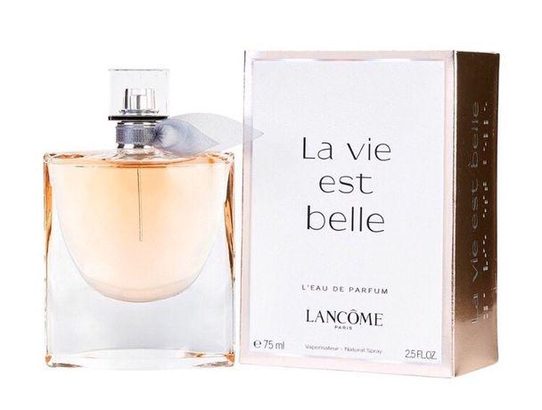Lancome La Vie Est Belle 50 мл