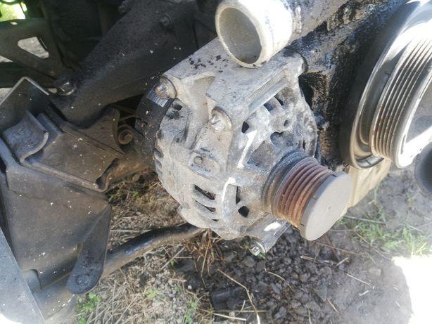 Alternator Mercedes Sprinter 2,2 CDI 00-06