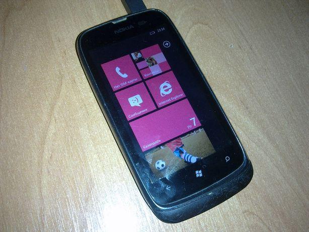 Продажа Nokia Lumia 610, Palm Pre