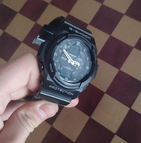 Наручные часы G-Shock 5255