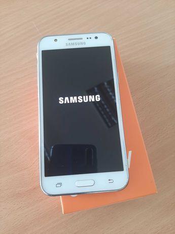 Samsung Galaxy j5, 2015