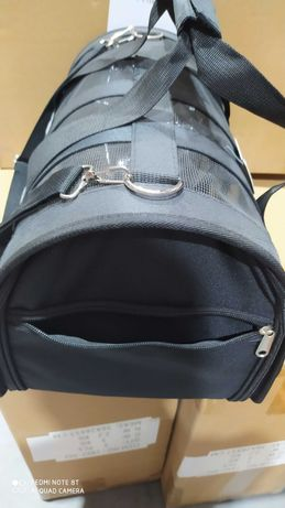 Pet Bag Transportadora Animal