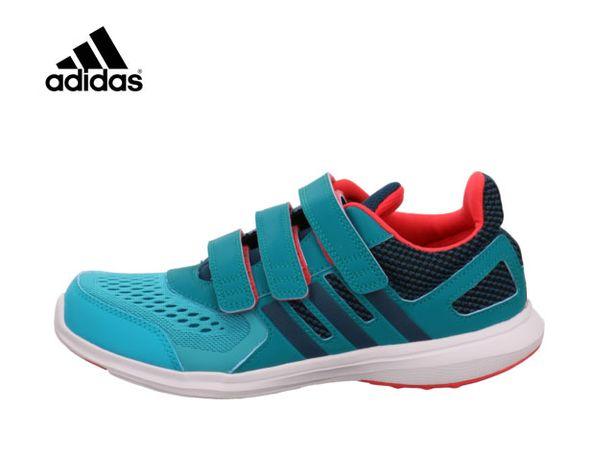 Кроссовки Adidas Hyperfast 2.0 cf