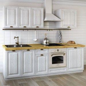Montaż mebli kuchennych Bytom - image 1