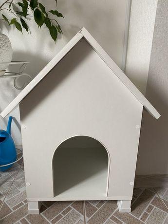 Домик для собачки , кошки
