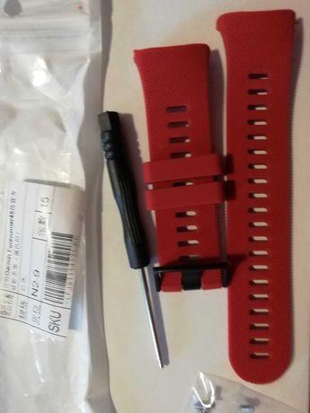 Bracelete Garmin Forerunner 45