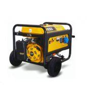 Gerador RATO BZ 8500