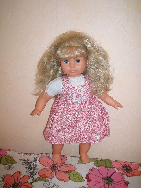 Куклы из Антошки