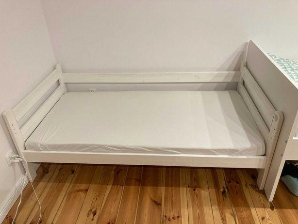 Łóżko dla dziecka 160x80