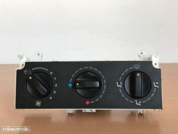 Comando Sofagem Peugeot Partner / Citroen Berlingo de 99 a 04