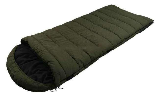 Спальник,спальный мешок,одеяло,зимний до -30 код 1649
