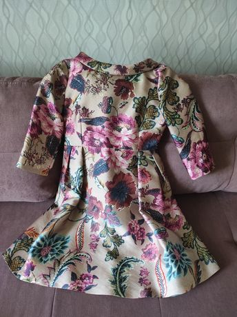 Плаття святкове платье