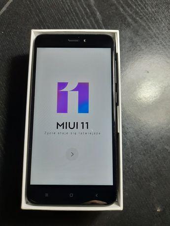 Xiaomi Redmi 4X 32 GB