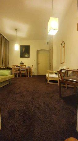 Lokal użytkowy lub użytkowo mieszkalny 56 m2, atrakcyjna lokalizacja