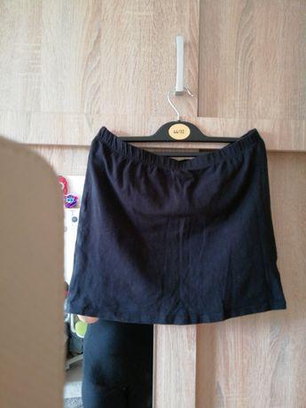 Spódnica rozmiar 164