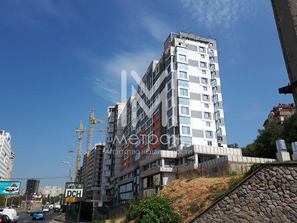 Продам 1 комнатную квартиру в ЖК ОВИС                 9106