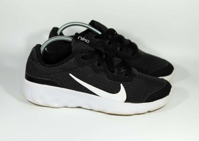 Кроссовки Nike React Explore размер 35.5 / 22.5 оригинал