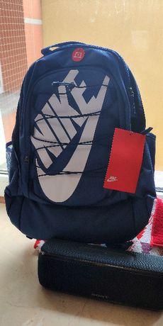 Plecak Nike Hayward 2.0| MEEEGA! | NOWY!
