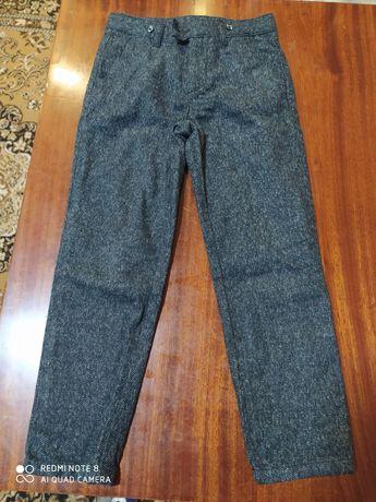 Брюки (штани) для хлопчика