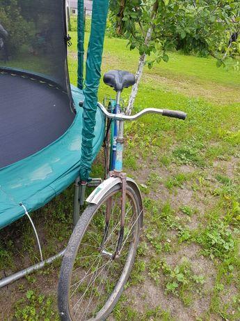 Велосипед україна супер якість