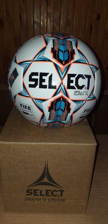 Продам мяч футбольный Select Brillant Super TB FIFA(ОРИГИНАЛ)