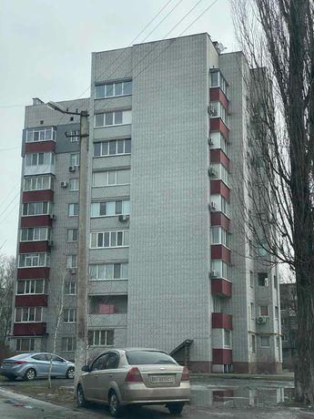 Однокомнатная Московская 55 ка.м.