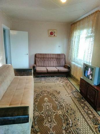 Сдаю квартиру Автовокзал и Соцгород на любой срок