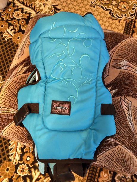 Рюкзак-переноска Womar Zaffiro