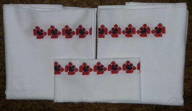 Handmade  вишиванки,воротники,футболки