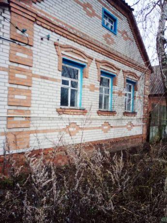 Дом с земельным участком 50 соток