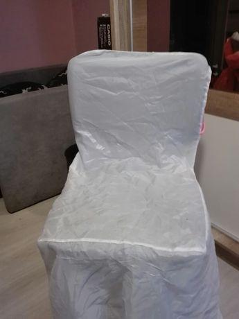 Pokrowiec na krzesla
