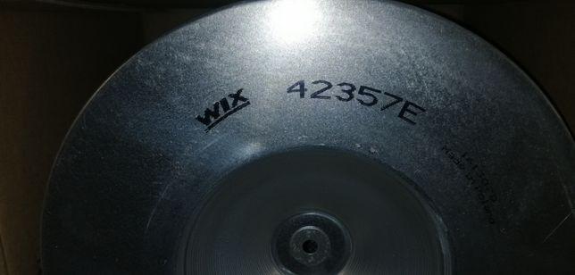 WIX - 42357E фильтыр воздушный