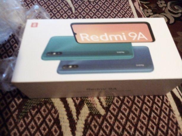 Продам смартфон Xiaomi  9a