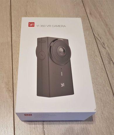 Kamera sportowa YI 360