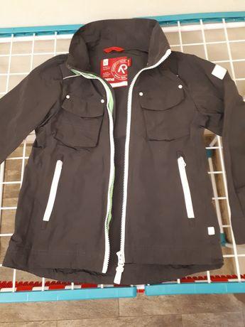 Куртка Reima 128 размер