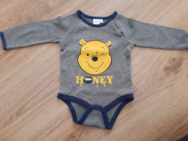 Body Pepco Disney Baby r 74