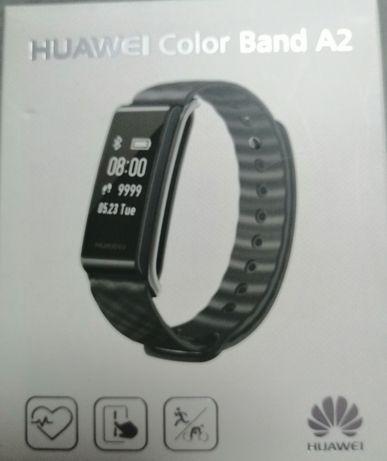 Smartband Huawei Band A2